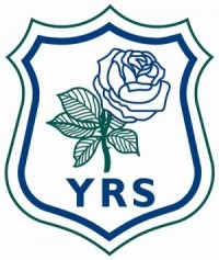 YORKSHIRE REFEREES SOCIETY