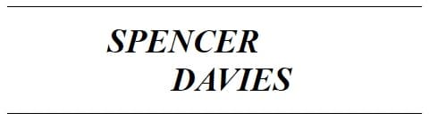 spencer-davies